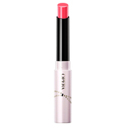 シアーリップカラー RN31 pink blossom/オペラ 商品写真