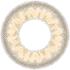 LILMOON 1MONTH スキンベージュ/pia 商品写真