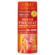 きき湯 ファインヒート スマートモデル/きき湯 商品写真 1枚目