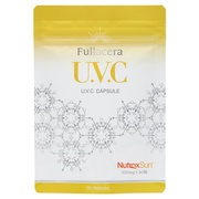 U.V.Cカプセル/フラセラ 商品写真