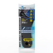 消臭対策メンズインソール/テックスメックス 商品写真