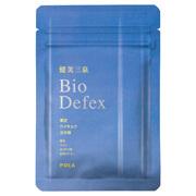 ビオディフェックス/健美三泉 商品写真