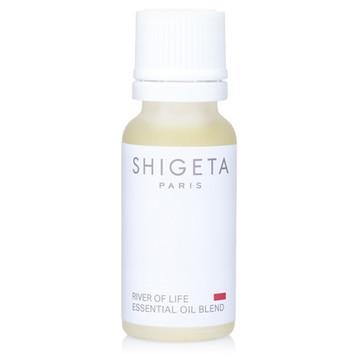 SHIGETA(シゲタ)/リバーオブライフ 商品写真 2枚目