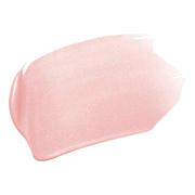グロウルミナイザー UVGL01 ピンクグロウ/エクセル 商品写真