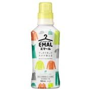 エマール リフレッシュグリーンの香り / エマール