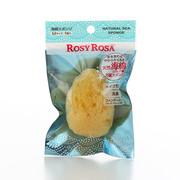 海綿スポンジ(シルク種)M/ロージーローザ 商品写真
