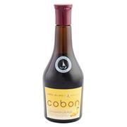 コーボンユズ&ジンジャーライフプラス N525/cobon 商品写真