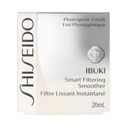 IBUKI スマート フィルタリング スムーザー 20ml/SHISEIDO 商品写真