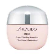 IBUKI スマート フィルタリング スムーザー / SHISEIDO