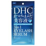 スリーインワンアイラッシュセラム9ml/DHC 商品写真