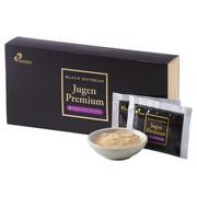 黒大豆ジュゲン プレミアム/ジュゲン 商品写真