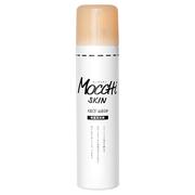 モッチスキン吸着泡洗顔/Mocchi SKIN 商品写真