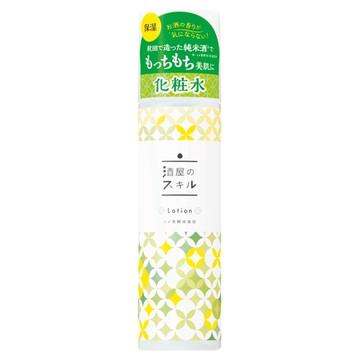 酒屋のスキル/酒屋のスキル化粧水 商品写真 2枚目