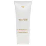 トム フォード フェース プロテクト SPF50/トム フォード ビューティ 商品写真