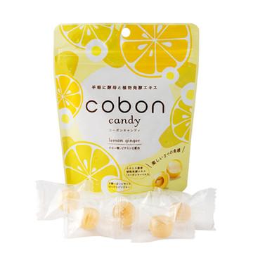 cobon/コーボンキャンディ 商品写真 2枚目