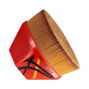 ペタル 55 ファンデーション ブラシ限定デザイン/シュウ ウエムラ 商品写真