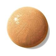 亜麻ネイル1I02 ニュアンスオレンジ(箱なし[エシカル割])/SHIRO 商品写真