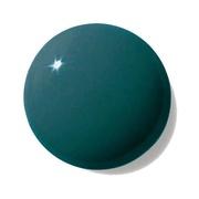亜麻ネイル1I05 ブルーグリーン(箱なし[エシカル割])/SHIRO 商品写真