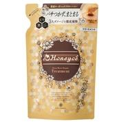 ディープモイストリペア シャンプー/トリートメントトリートメント 詰め替え用/Honeyce'(ハニーチェ) 商品写真