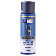 白潤プレミアム 薬用浸透美白化粧水/肌ラボ 商品写真