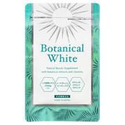 Botanical White/Plutoi 商品写真