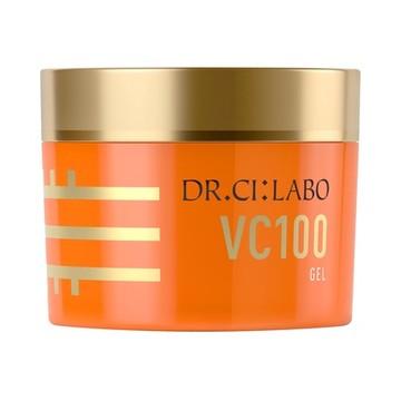 VC100ゲル / ドクターシーラボ