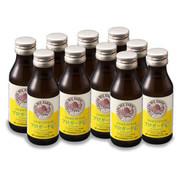 プロポリスドリンク プロガードC / 山田養蜂場(健康食品)