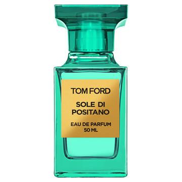 トム フォード ビューティ/ソーレ ディ ポジターノ オード パルファム スプレィ 商品写真 2枚目