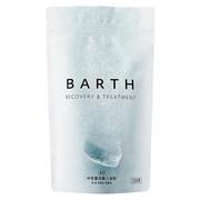 薬用BARTH中性重炭酸入浴剤30錠/BARTH 商品写真