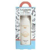 オーガニック ランドリー ラブリー365 オーキッドの香り/La Corbeille(ラ コルベイユ) 商品写真 1枚目