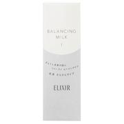 エリクシール ルフレ バランシング ミルク I本体/エリクシール 商品写真