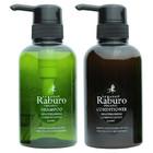Raburo/Raburo 商品写真