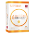 6種類ヒアルロン酸 オールインワンマスク  乾燥小じわケア /DR.JOU(森田薬粧) 商品写真
