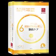 6種類ヒアルロン酸 オールインワンマスク  艶肌ケア/DR.JOU(森田薬粧) 商品写真