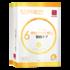 6種類ヒアルロン酸 オールインワンマスク  艶肌ケア /DR.JOU(森田薬粧) 商品写真