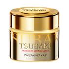 プレミアムリペアマスク/TSUBAKI 商品写真
