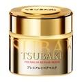 TSUBAKI / プレミアムリペアマスク