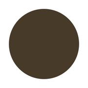 スタイリングアイブロウマスカラ01 Charcoal Brown/ルナソル 商品写真