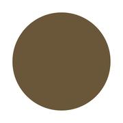 スタイリングアイブロウマスカラ02 Brown/ルナソル 商品写真