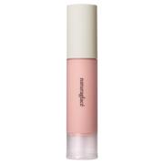 カラーコントロール ベース02 ピンク/ナチュラグラッセ 商品写真