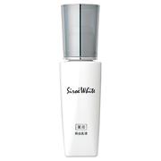 Shiroe White Medicated White Emulsion(シロエホワイト 薬用美白乳液)/ナノエッグ 商品写真