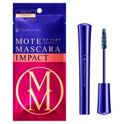 モテマスカラ IMPACT 3/フローフシ 商品写真