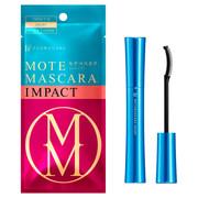 モテマスカラ IMPACT 2/フローフシ 商品写真 1枚目