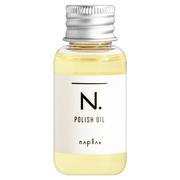 N. ポリッシュオイル30ml/ナプラ 商品写真