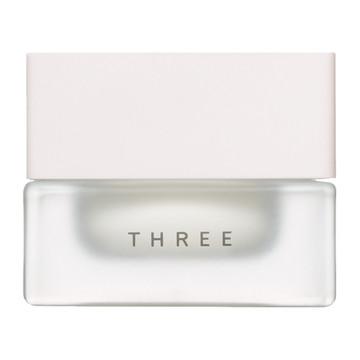 THREE/エミング クリーム 商品写真 2枚目