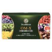 OM-X / Dr.Ohhira'sシリーズ
