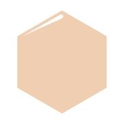 ミネラルベース BB/インテグレート 商品写真