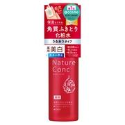 ネイチャーコンク 薬用 クリアローション本体/ナリスアップ 商品写真