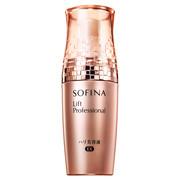 ハリ美容液 EX/ソフィーナ リフトプロフェッショナル 商品写真