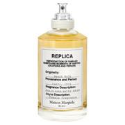 レプリカ オードトワレ ビーチ ウォーク/Maison Margiela Fragrances(メゾン マルジェラ フレグランス) 商品写真 6枚目